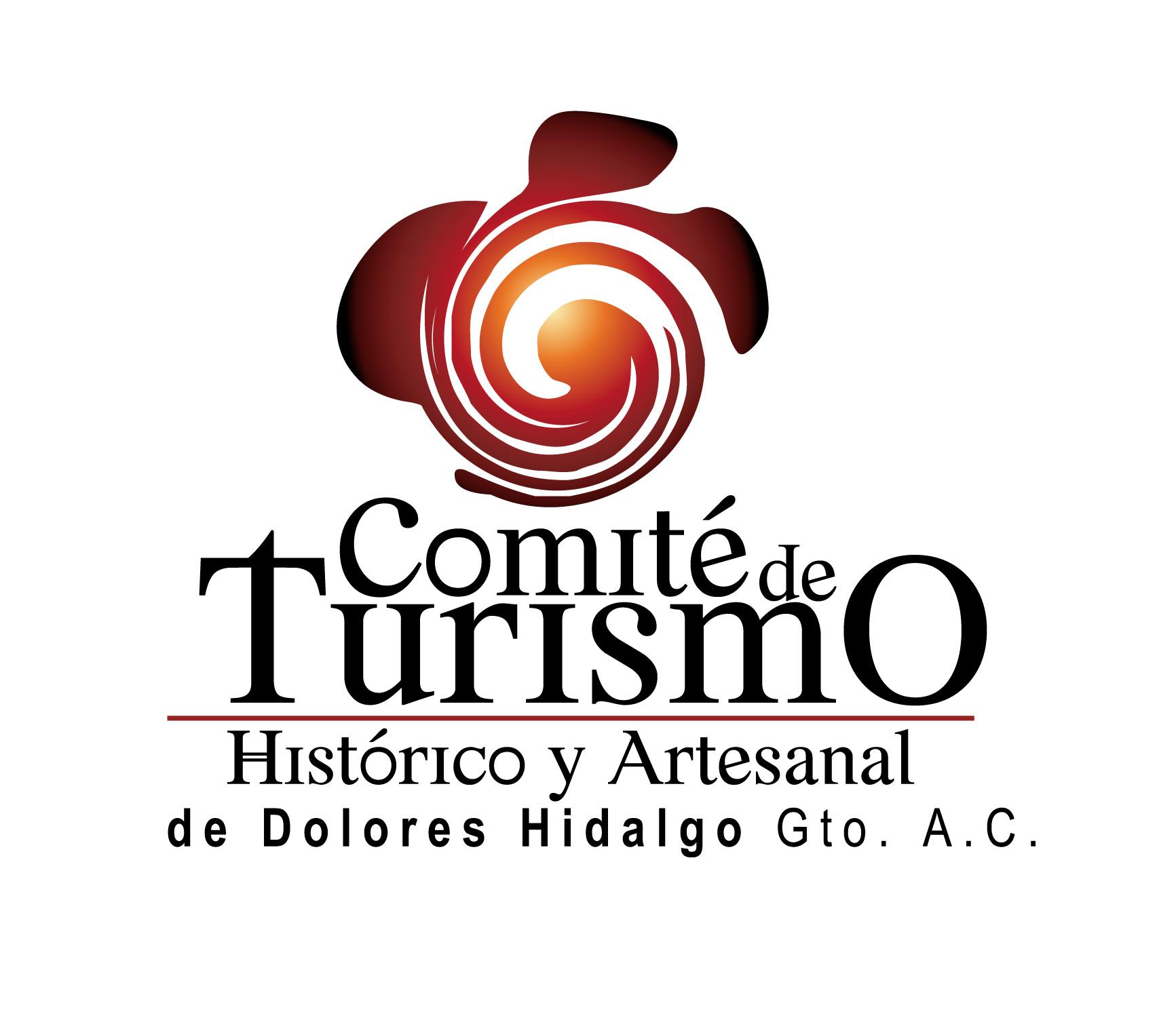 Logo comite turismo - copia.jpg