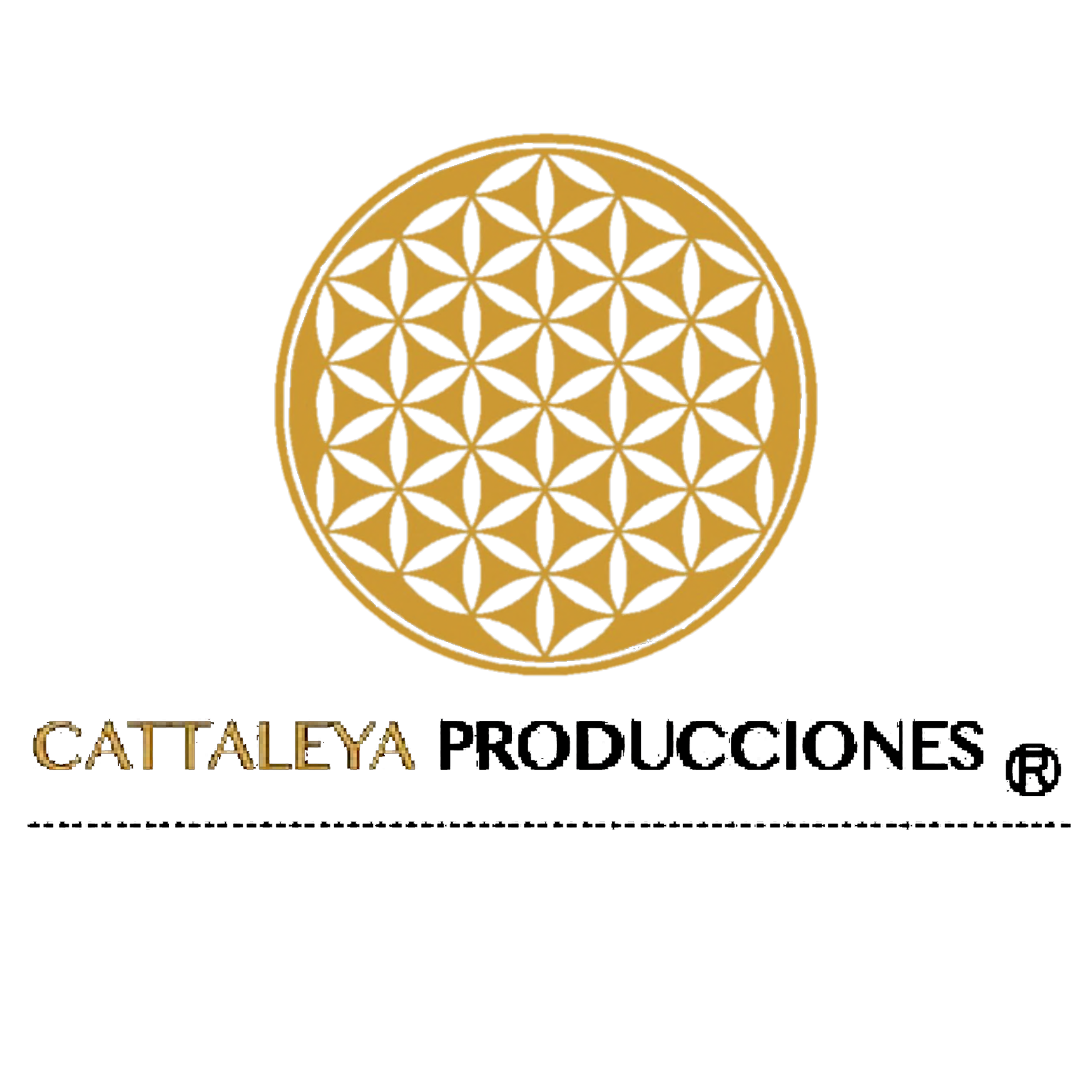 logotipo cattaleya completo.png