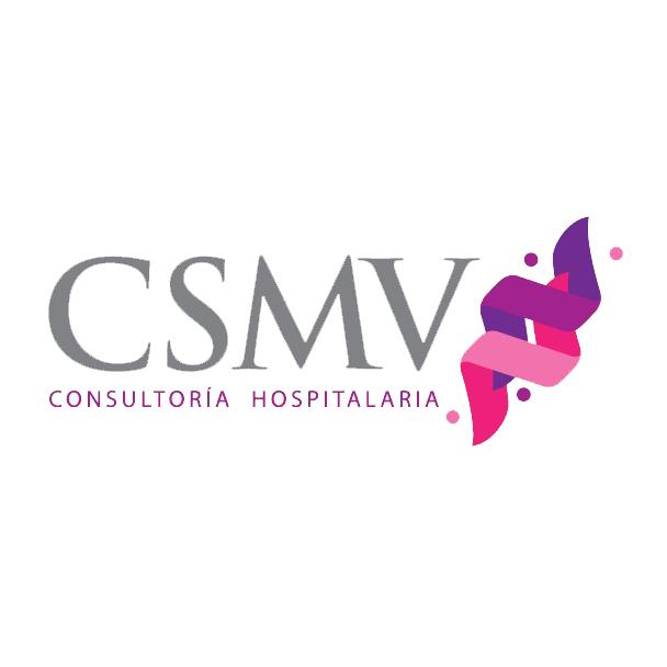 logo csmv.jpg