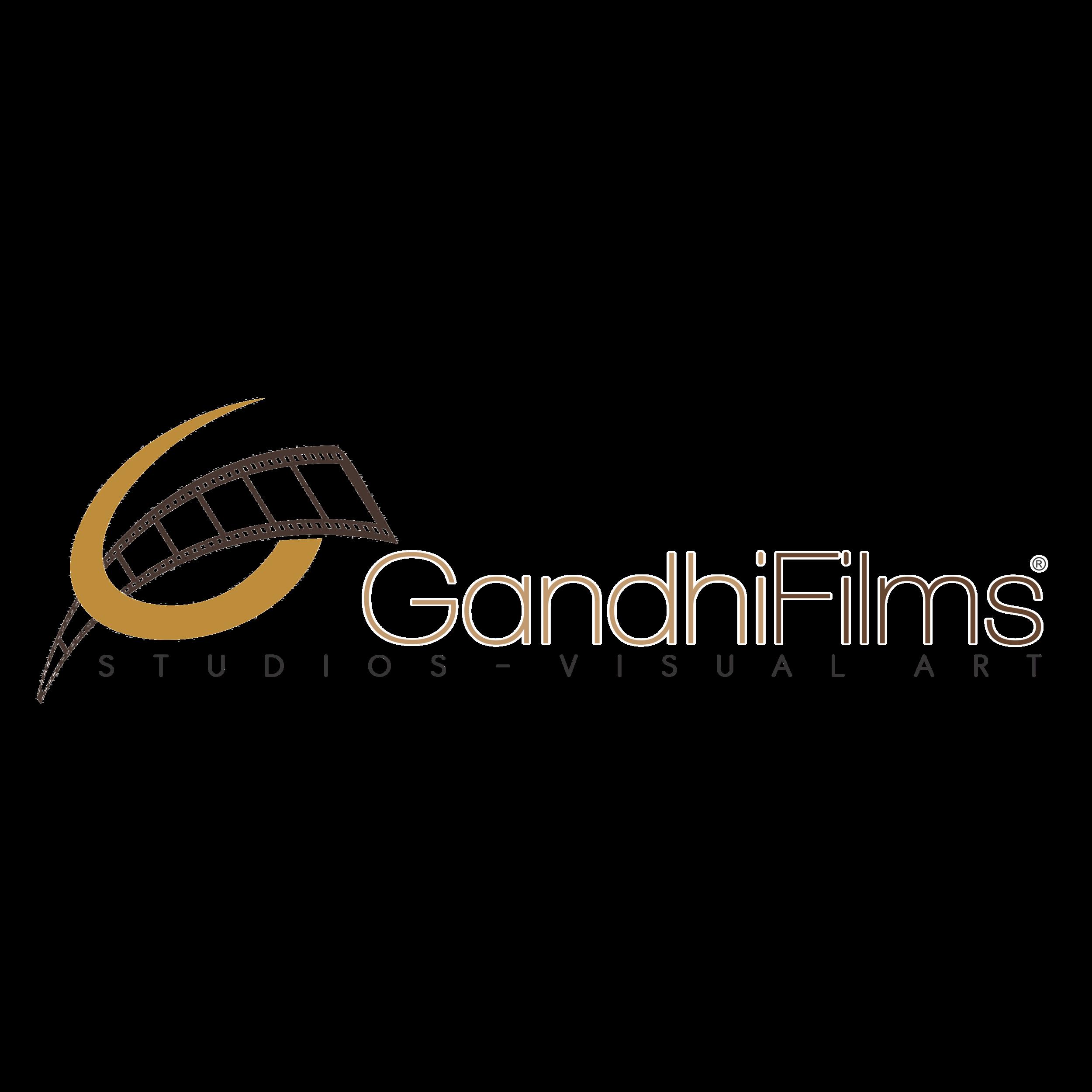 Logotipooo Gandhi Films en png.png