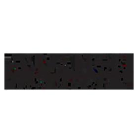 logotipo anna fiori.png