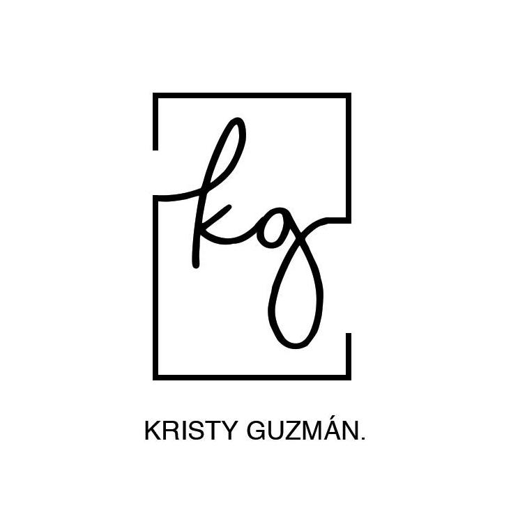 logotype kristy.jpg