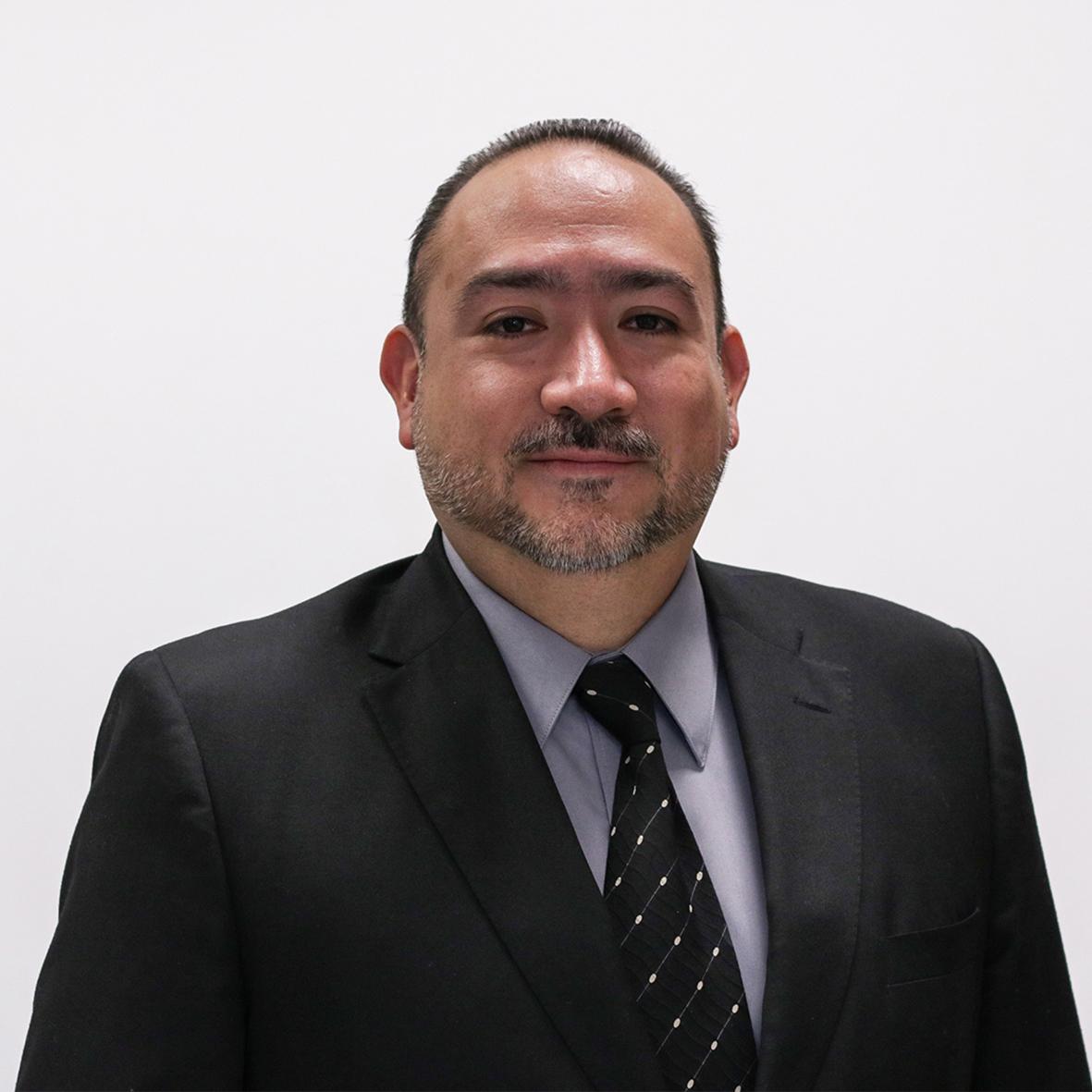 LIC. MIGUEL AUGUSTO GUTIÉRREZ HERNÁNDEZ    Es licenciado en Relaciones Internacionales, egresado de El Colegio de México, con diversos diplomas de posgrado. Actualmente es titular de la Subsecretaría de Promoción Turística en la SECTUR Guanajuato.