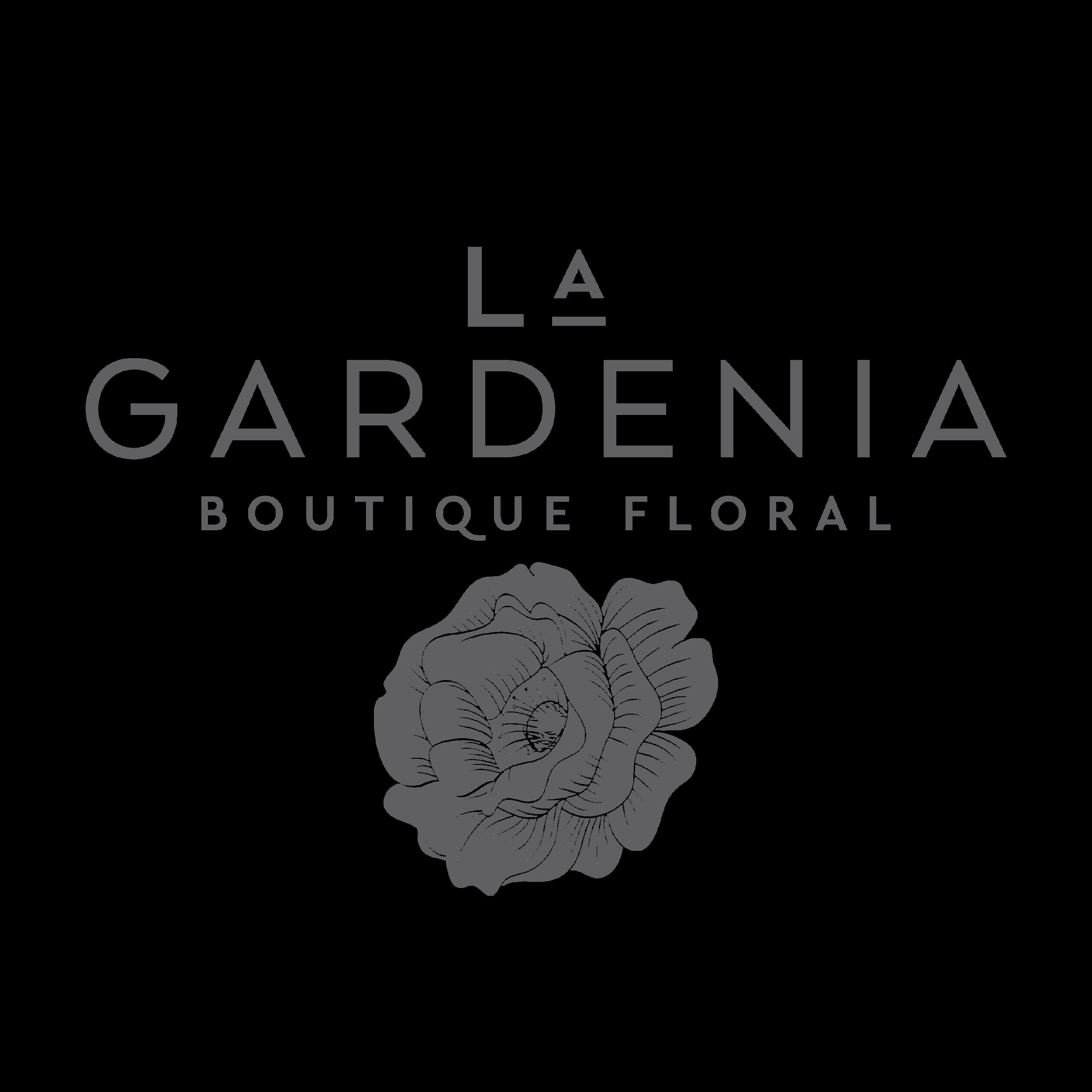 logo la gardenia web.png