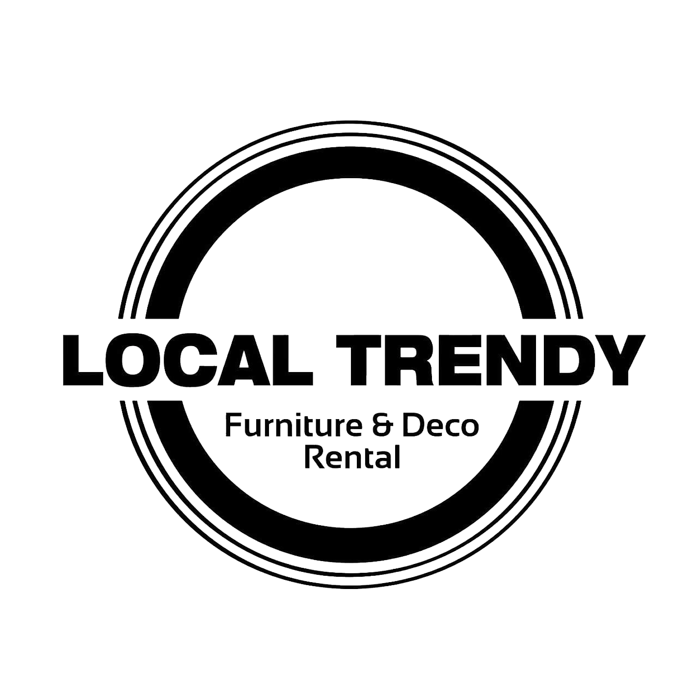 logo local trendy.png