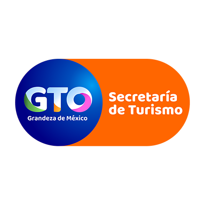 logo-gtosectur copia.png