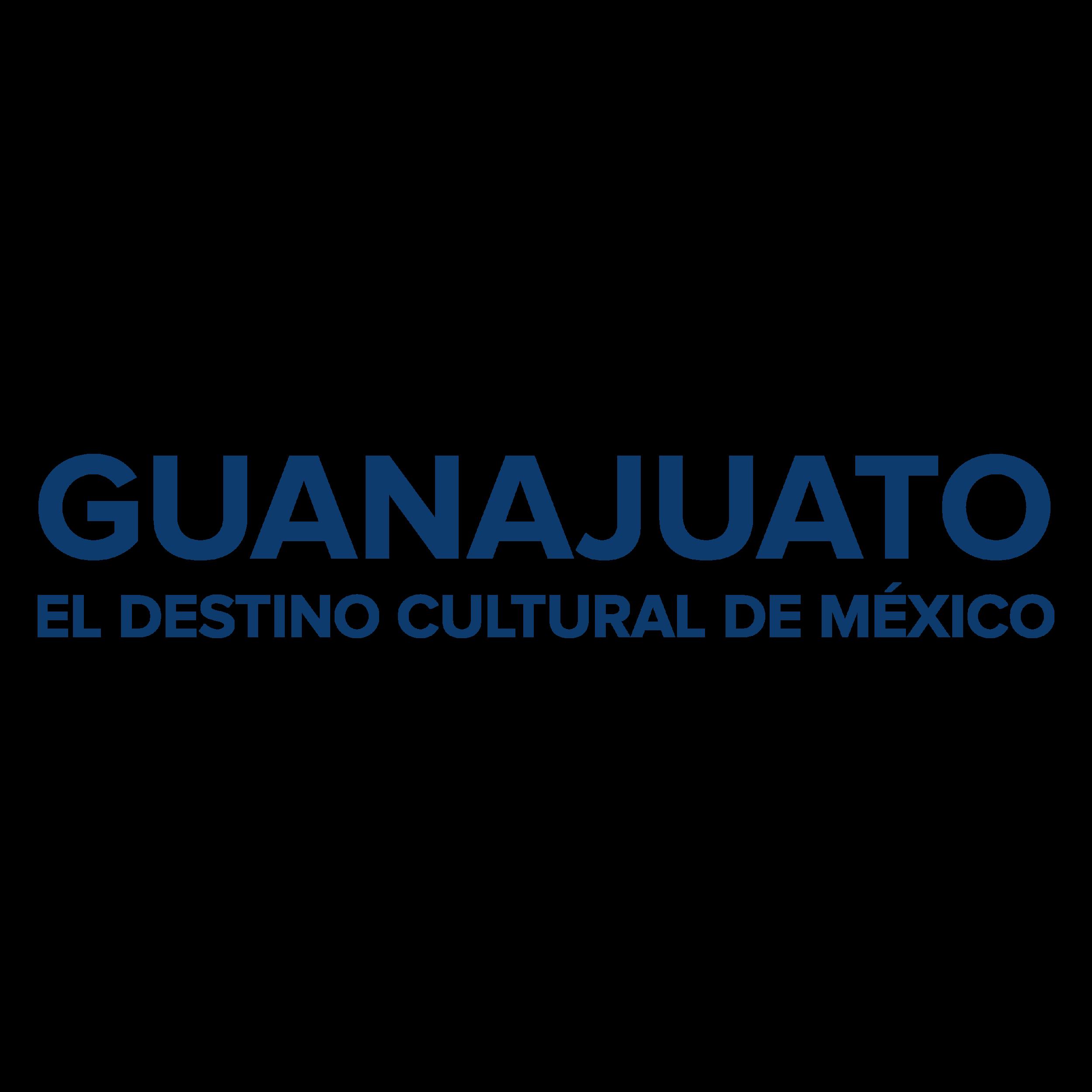 LOGO WEB GUANAJUATO.png