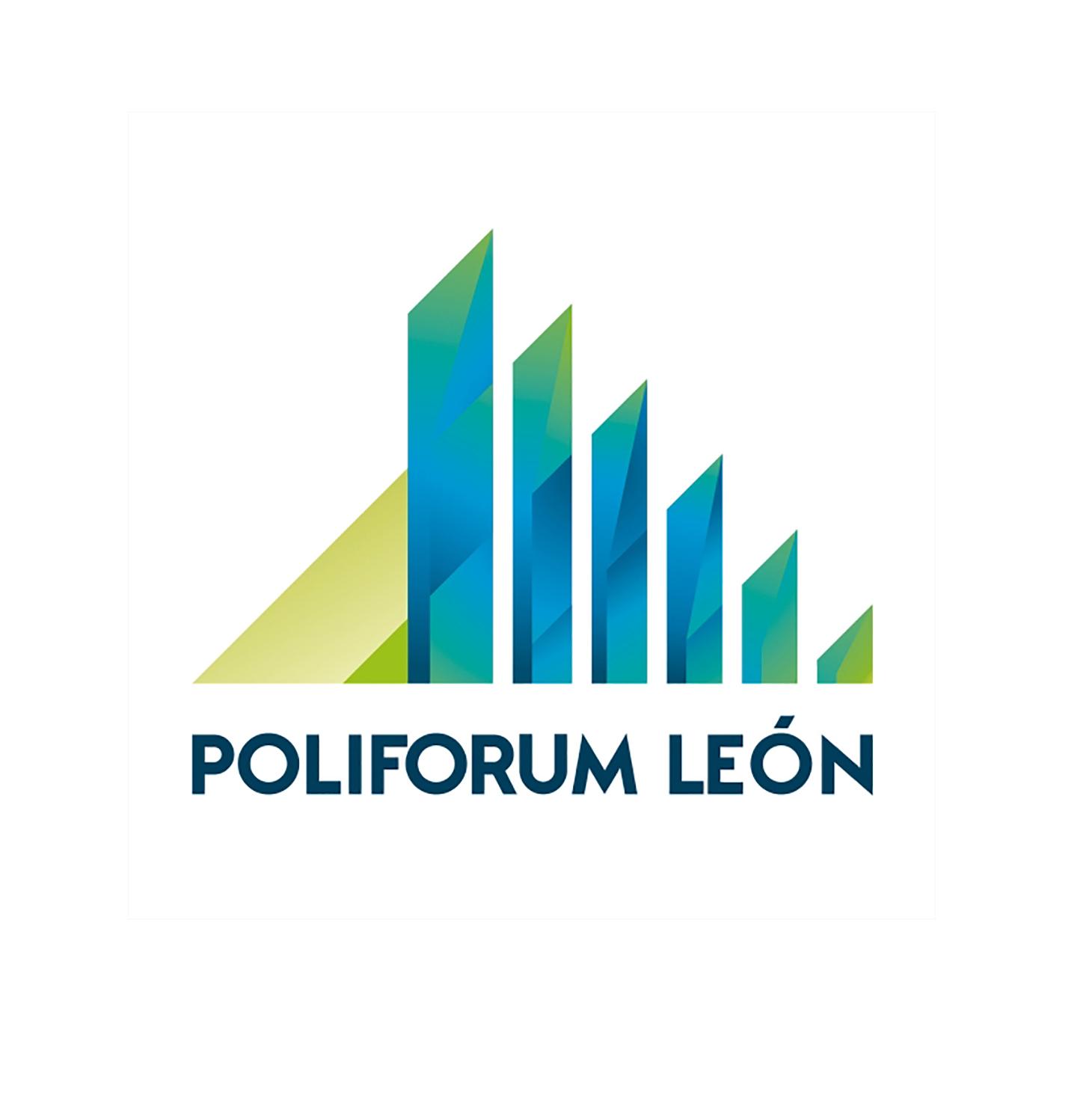 web poliforum_leon.jpg