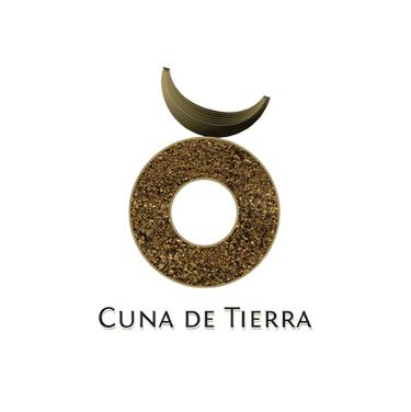 Logo-Cunar de tierra copia.jpg
