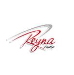 Radio reyna copia.jpg
