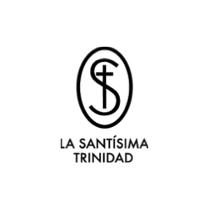 Santisima Trinidad copia.jpg