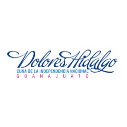 Dolores Hidalgo cuna dela inde copia.jpg