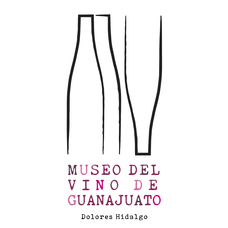 LOGO MUSEO DEL VINO.png