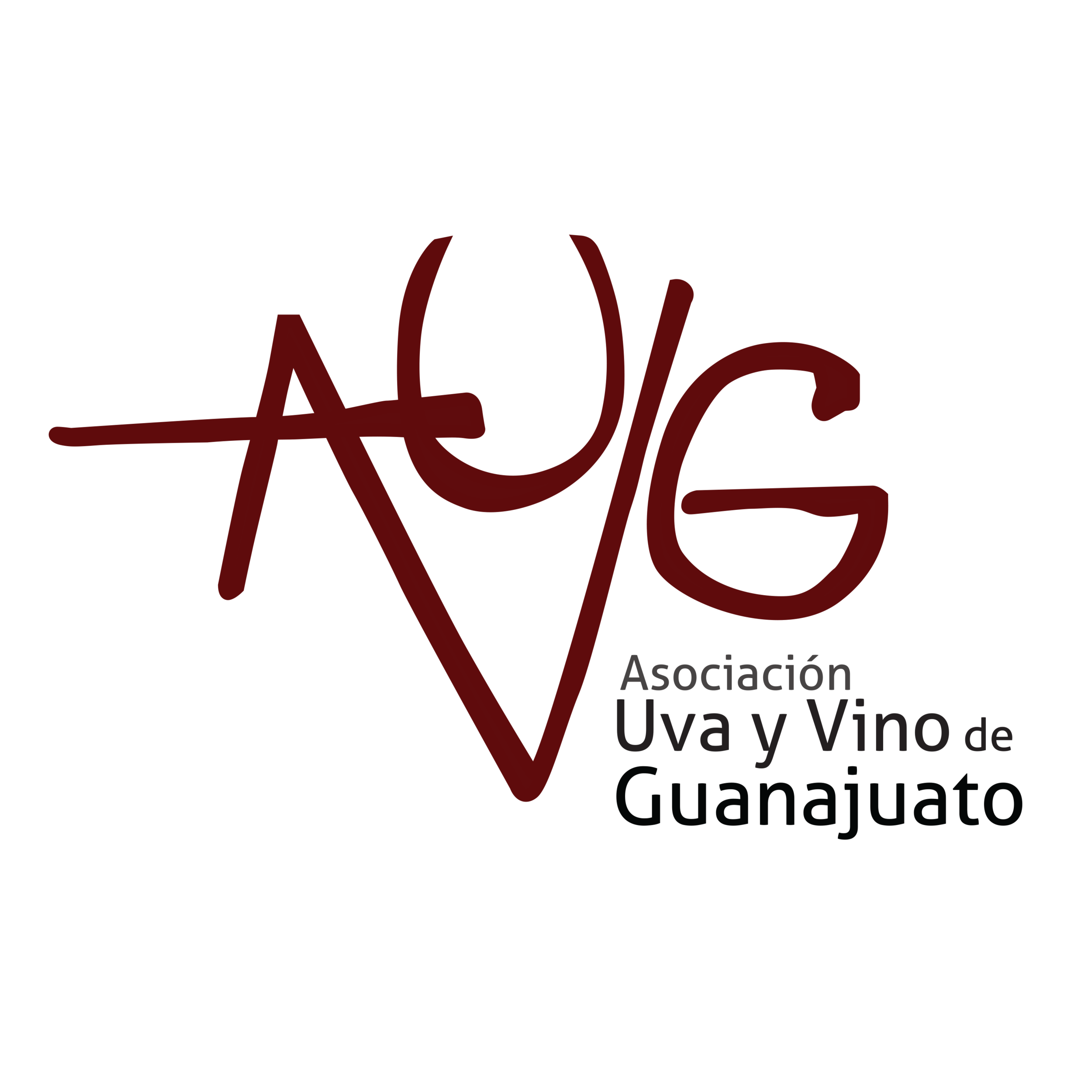 AUVG.png