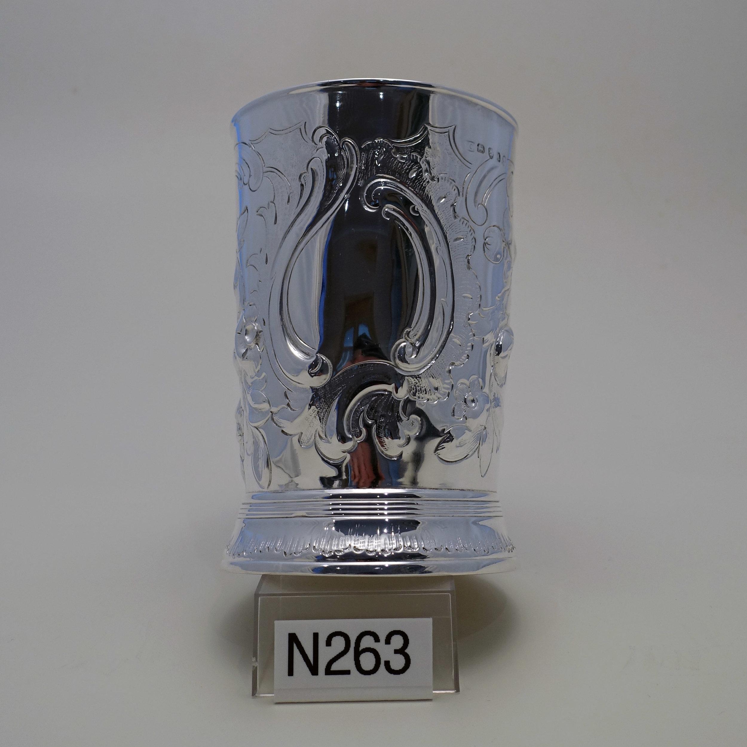 N263.jpg