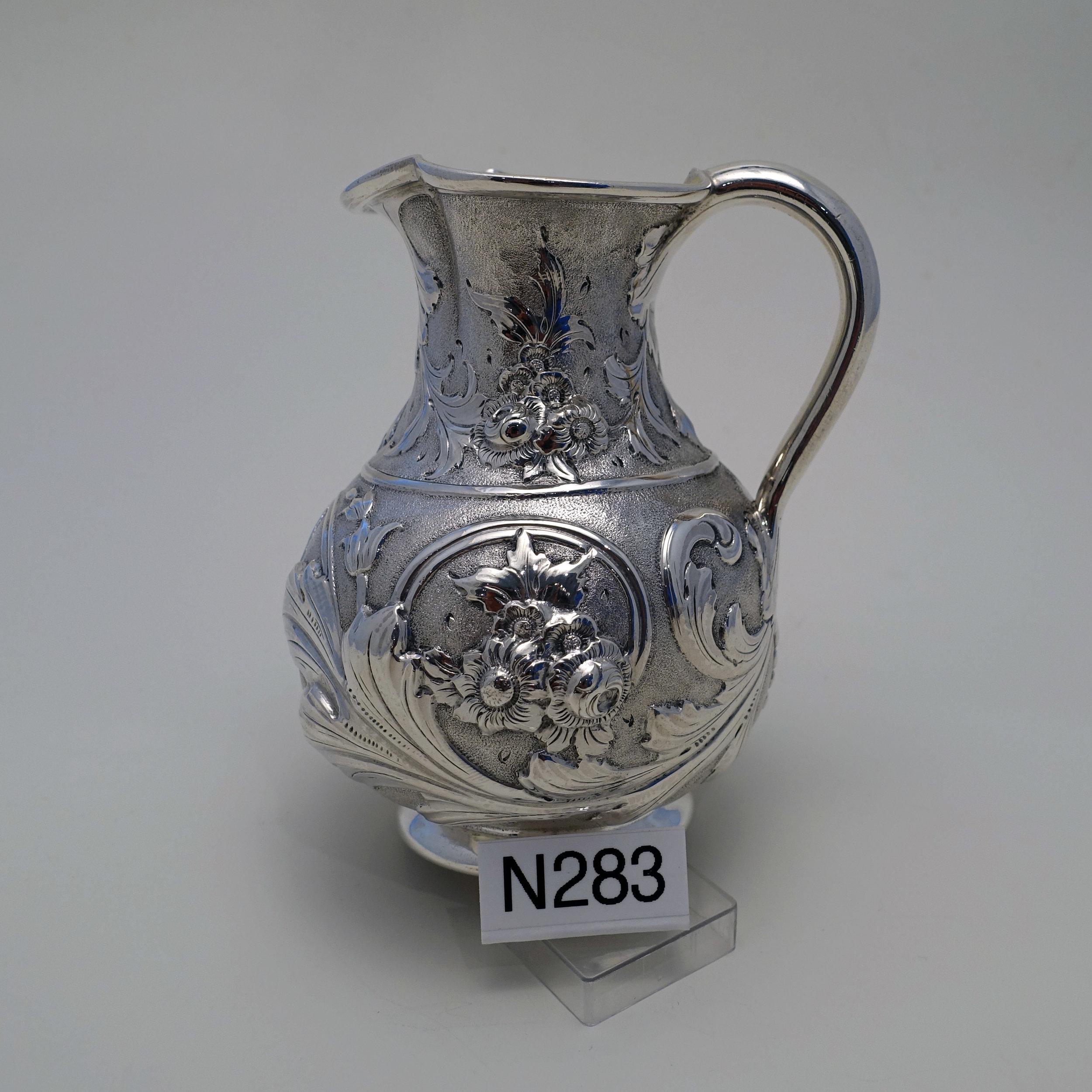 N283.jpg