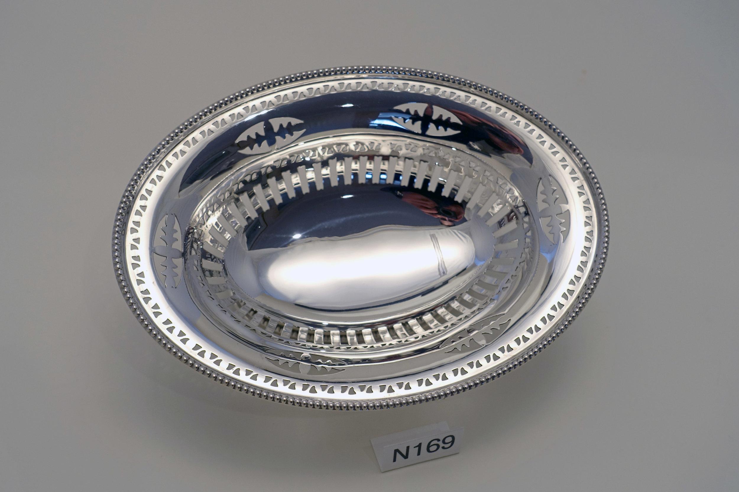 N169.jpg