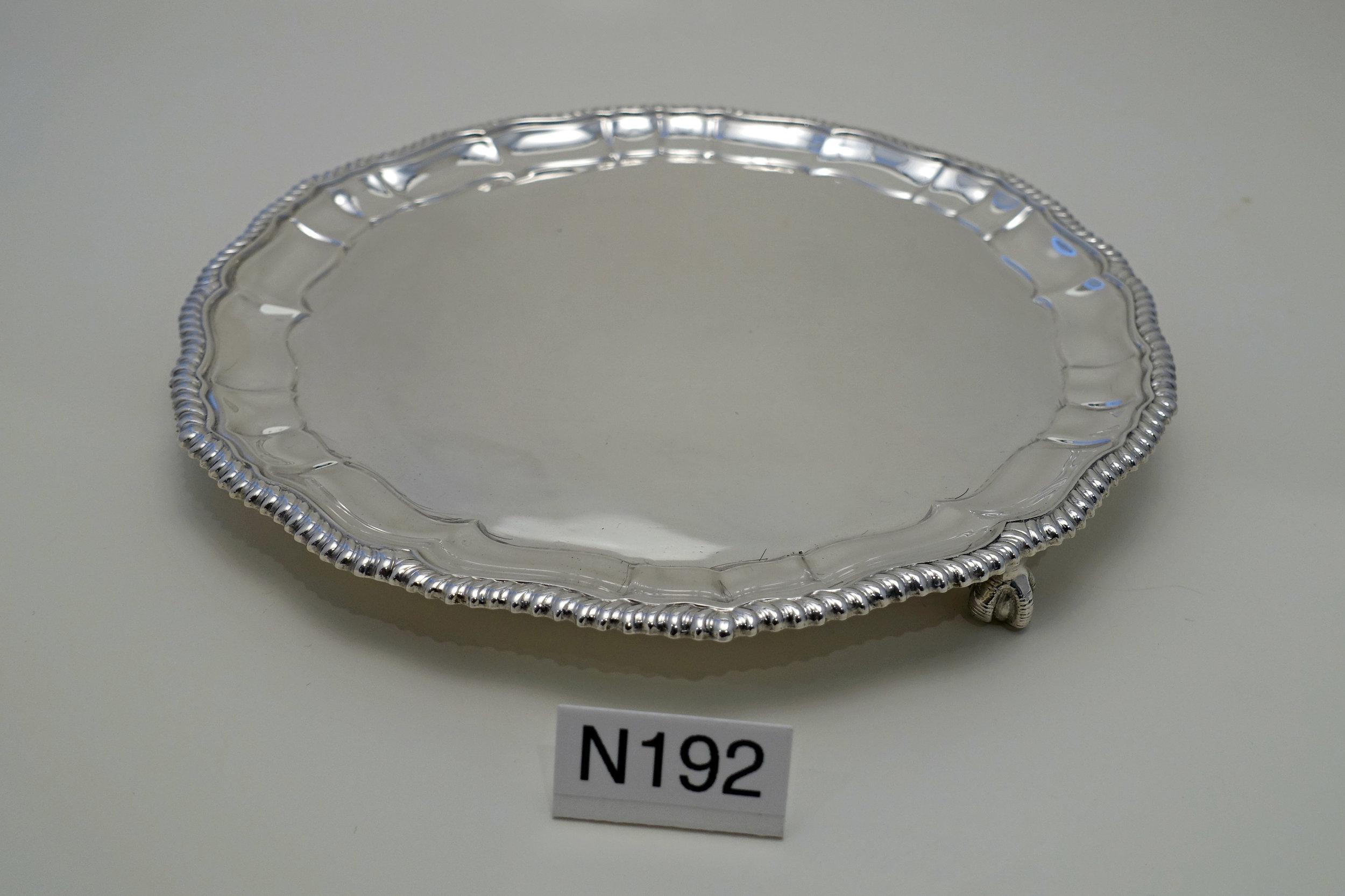 N192.jpg