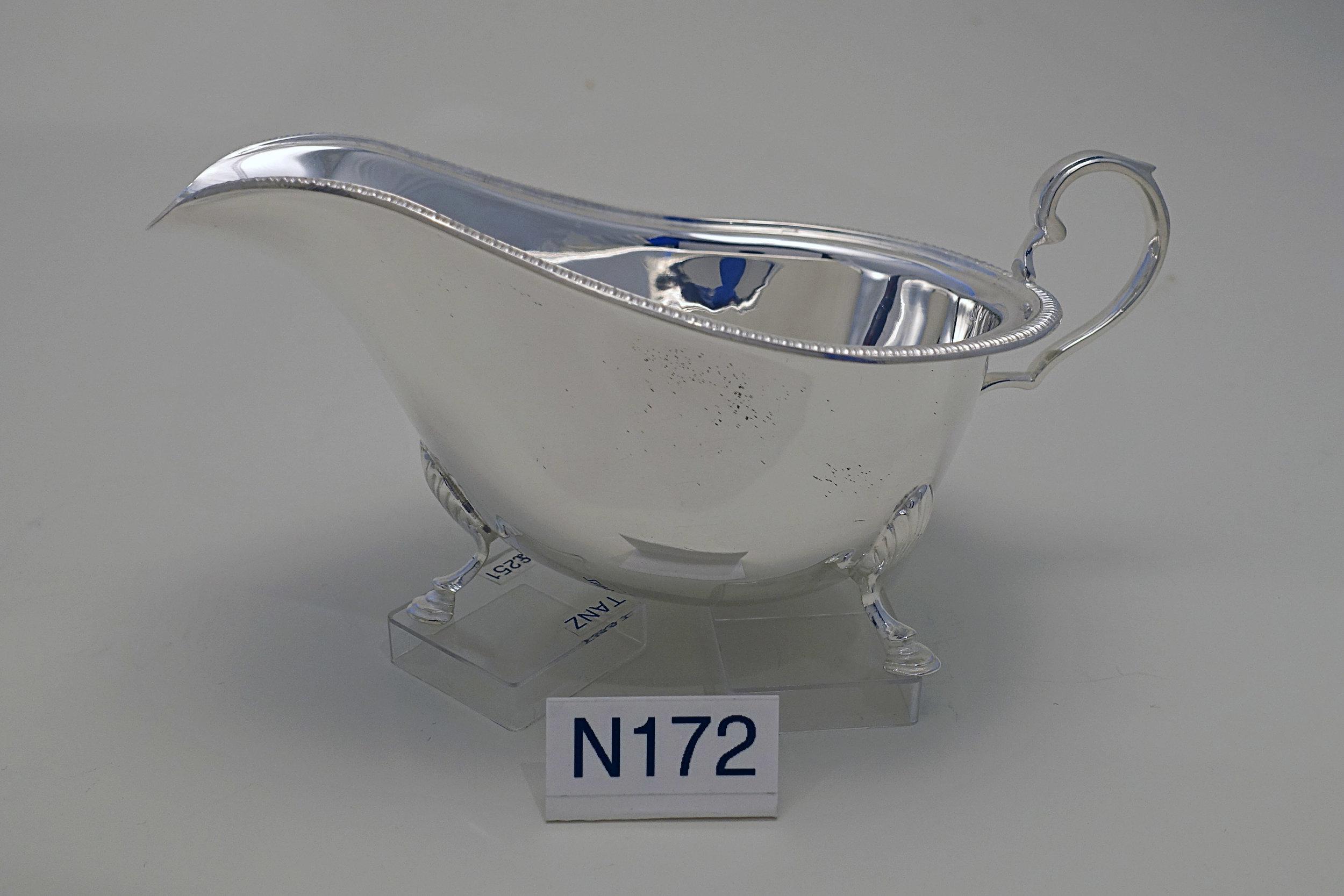 N172.jpg