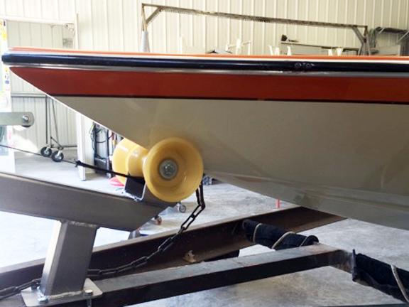 BoatRepair_2.jpg