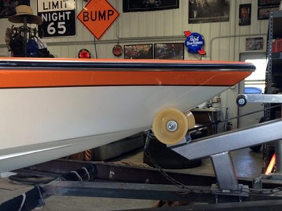 BoatRepair_3.jpg