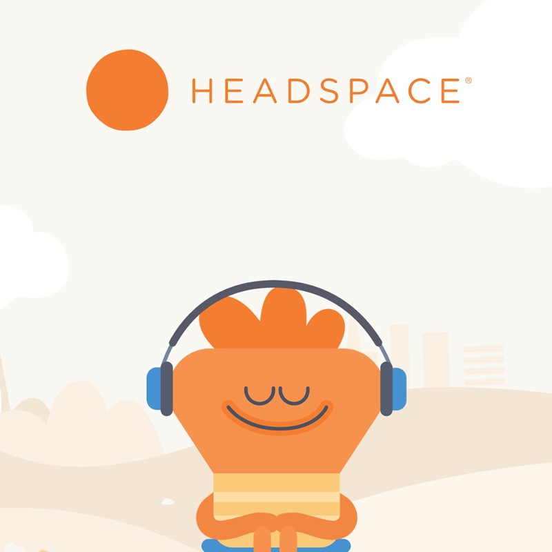 headspace-384876-full_orig.jpg