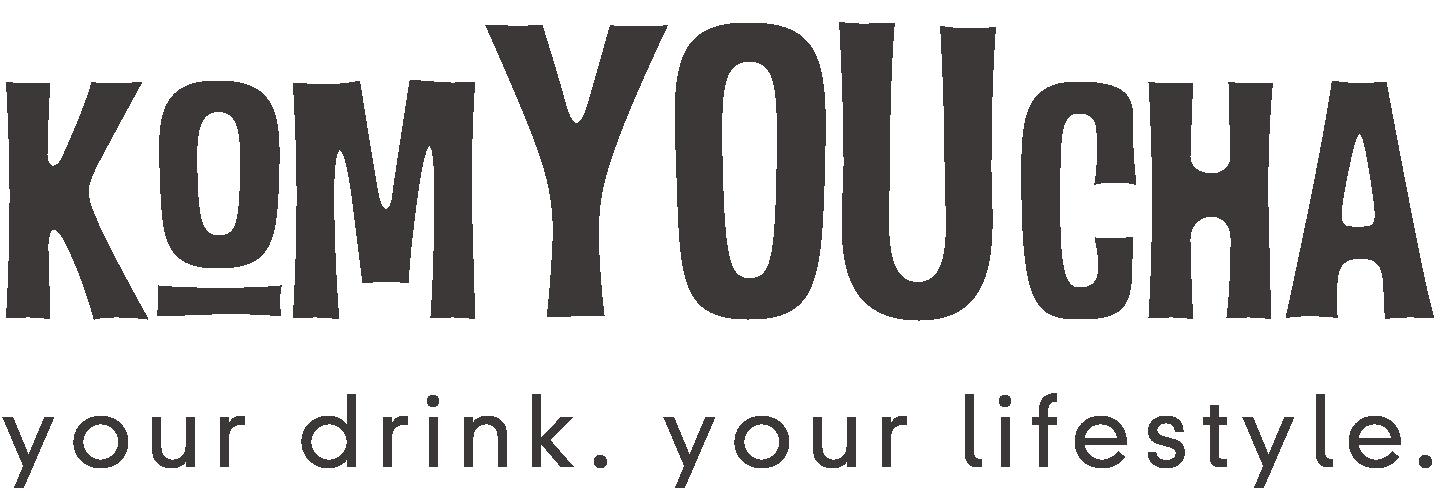 komYOUcha_Logo.png