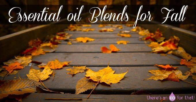 essential oils-Fall.jpg
