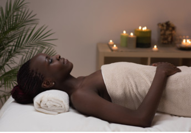 Monthly Massage (2).png