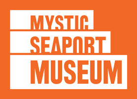 WooodenBoat Show Host Mystic Seaport Museum