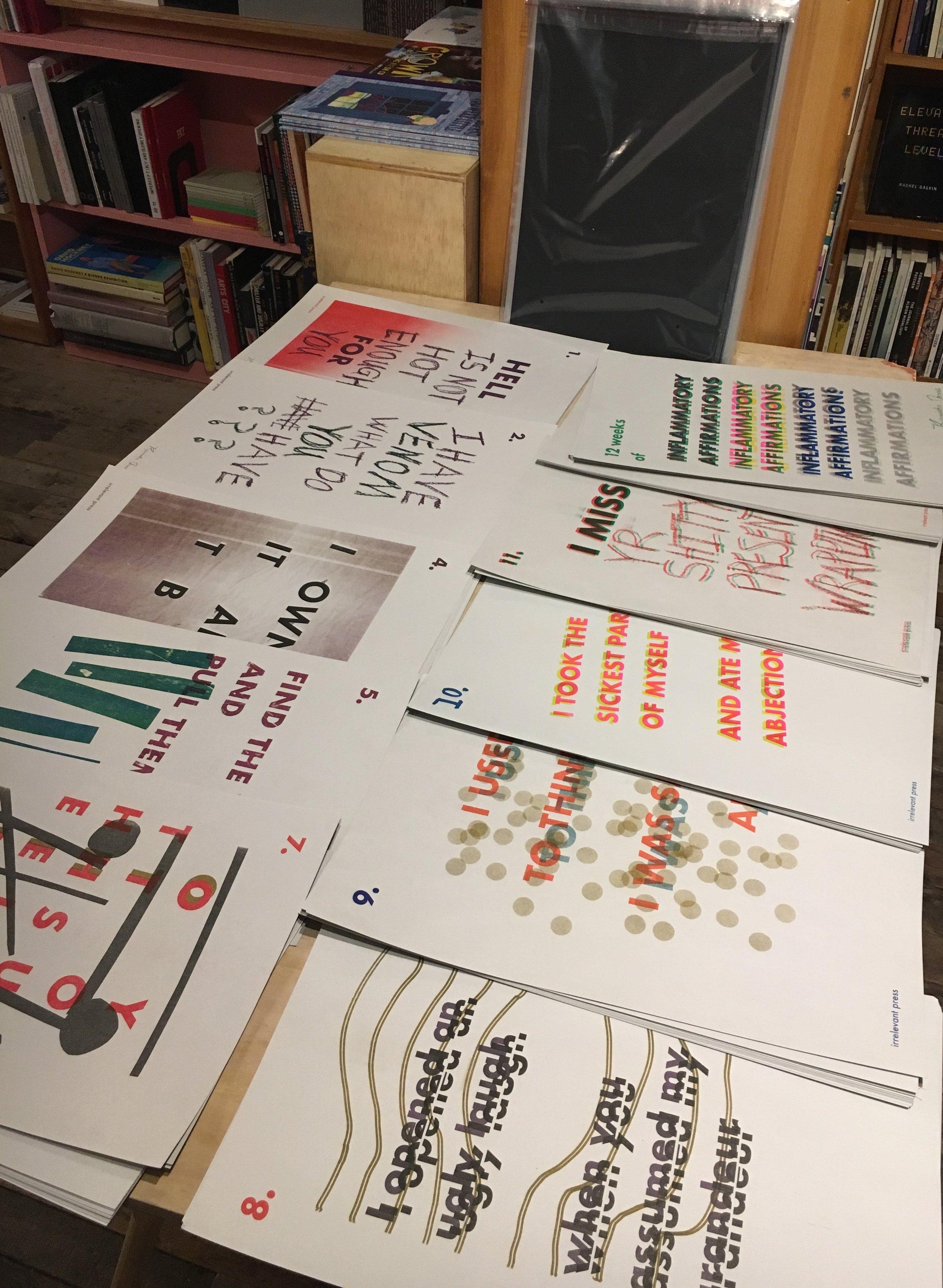 Inflammatory Affirmations NYE Fundraiser for Project Kalahati (2).jpg