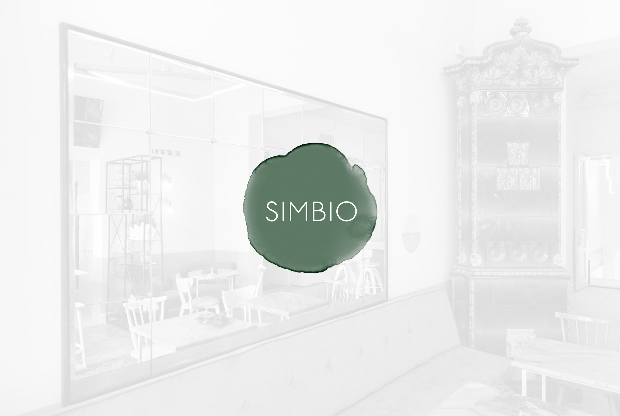 Logo Simbio (1).png