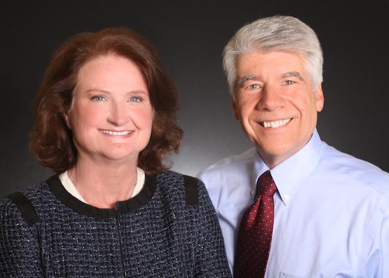 Karen and Rod.png