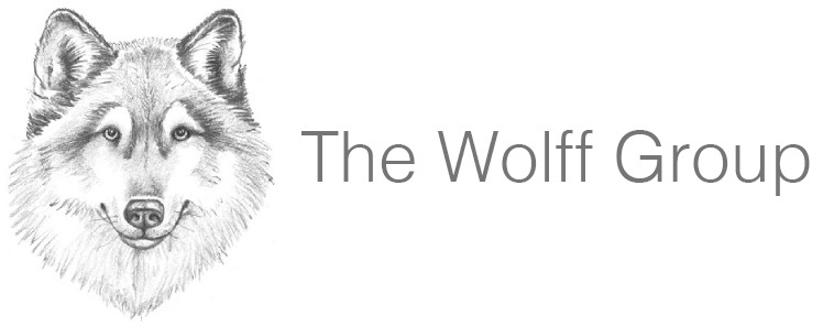 The Wolff Group Logo.png