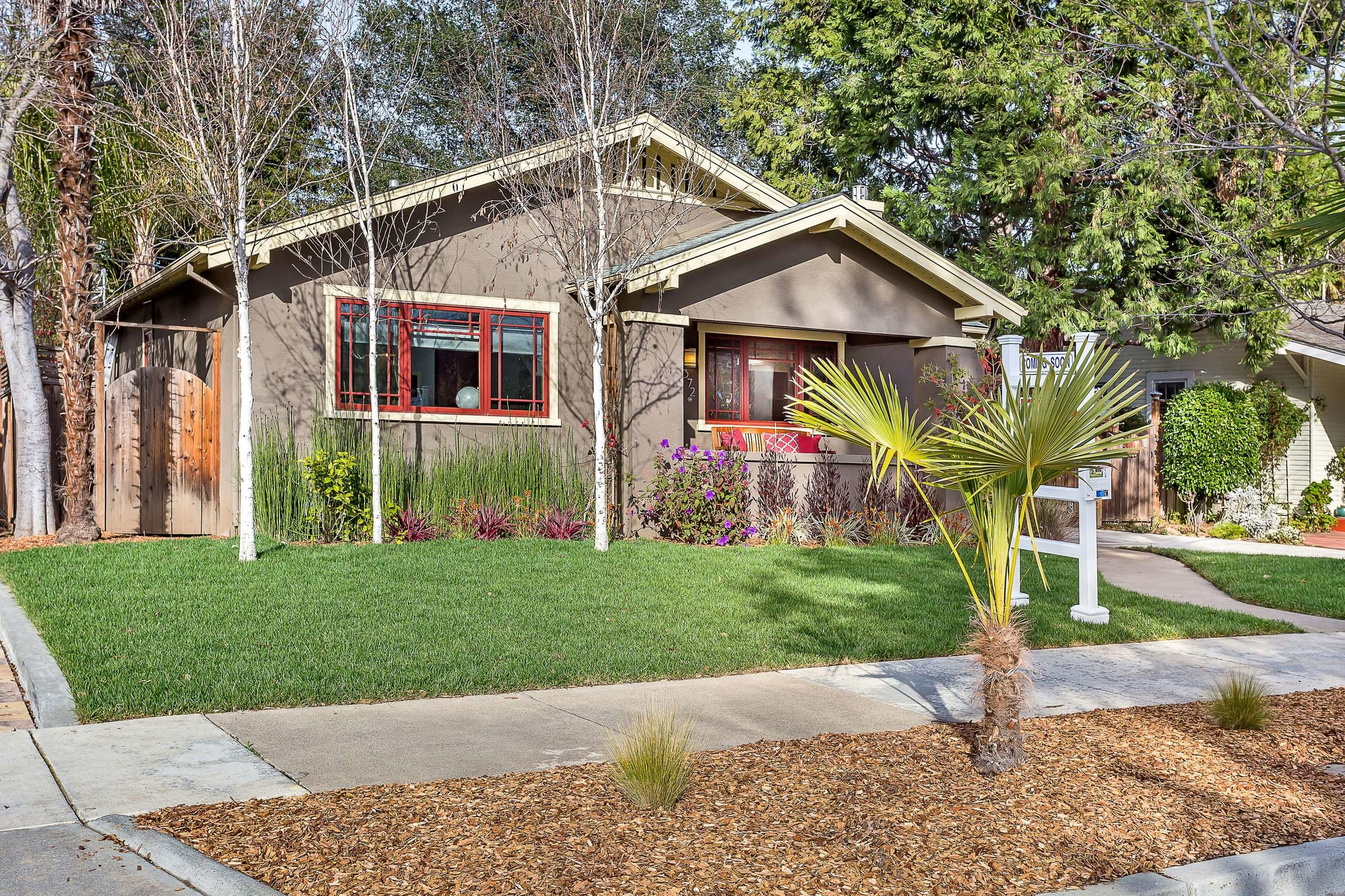 372_Loreto_Street Mountain_View California 2.jpg