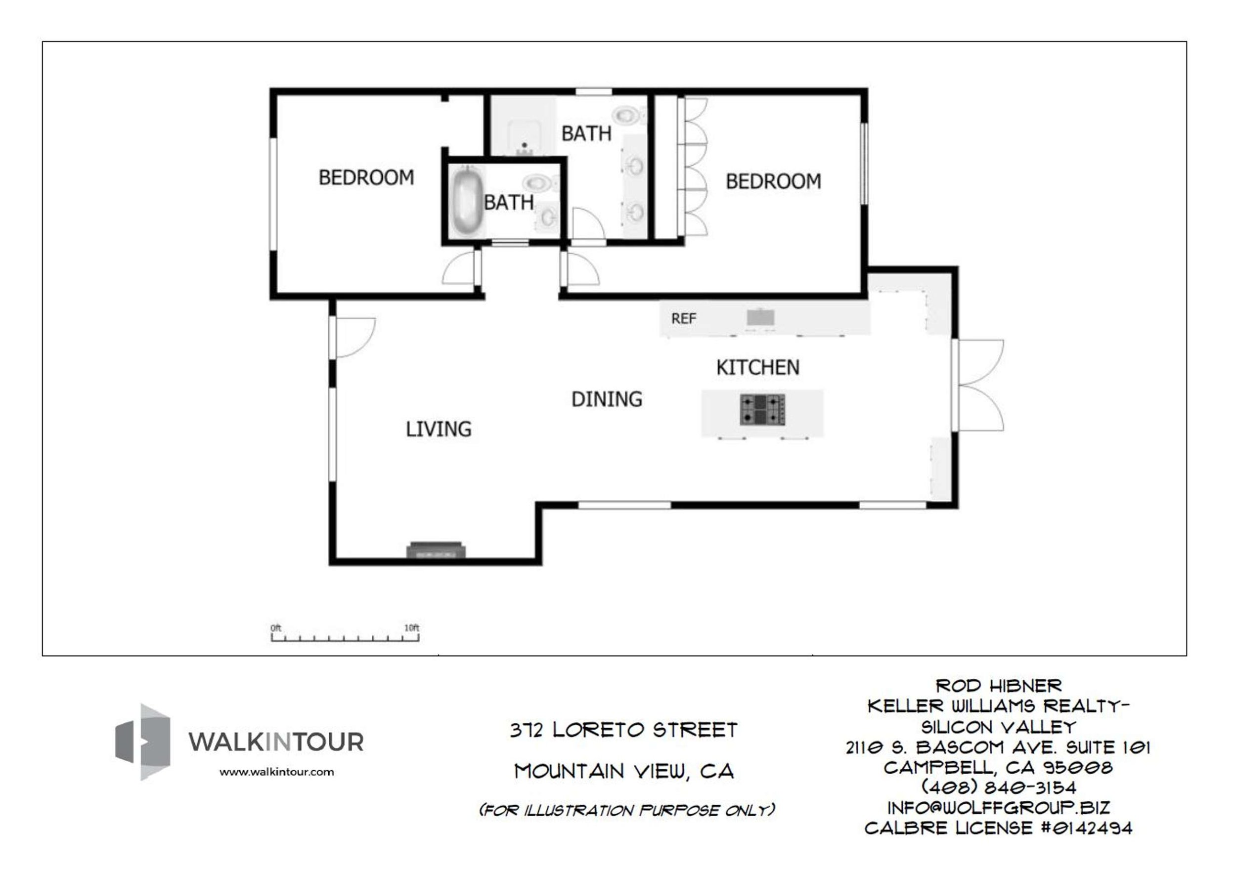 372_Loreto_Street Mountain_View California 43.jpg