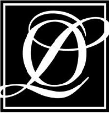 L&O Logo_Cropped 2.jpg