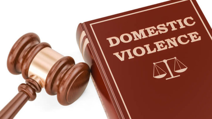 Domestic-Violence-Law-in-Nigeria-678x381.jpg