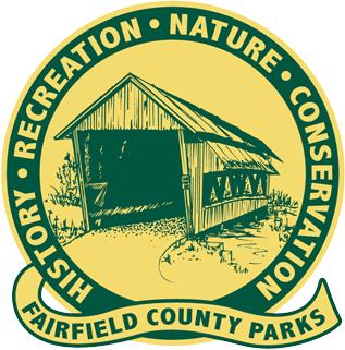 Fairfield County Parks -
