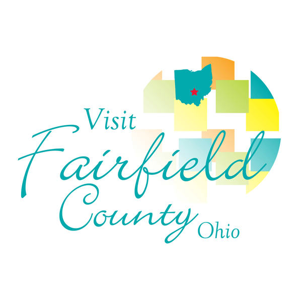Visit Fairfield County -