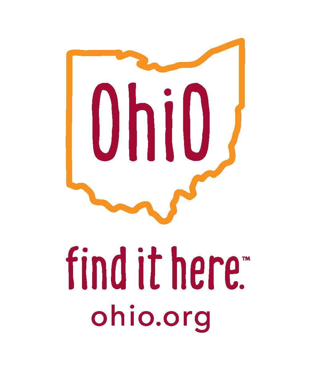 Ohio Tourism -