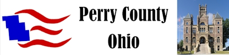 Perry County -