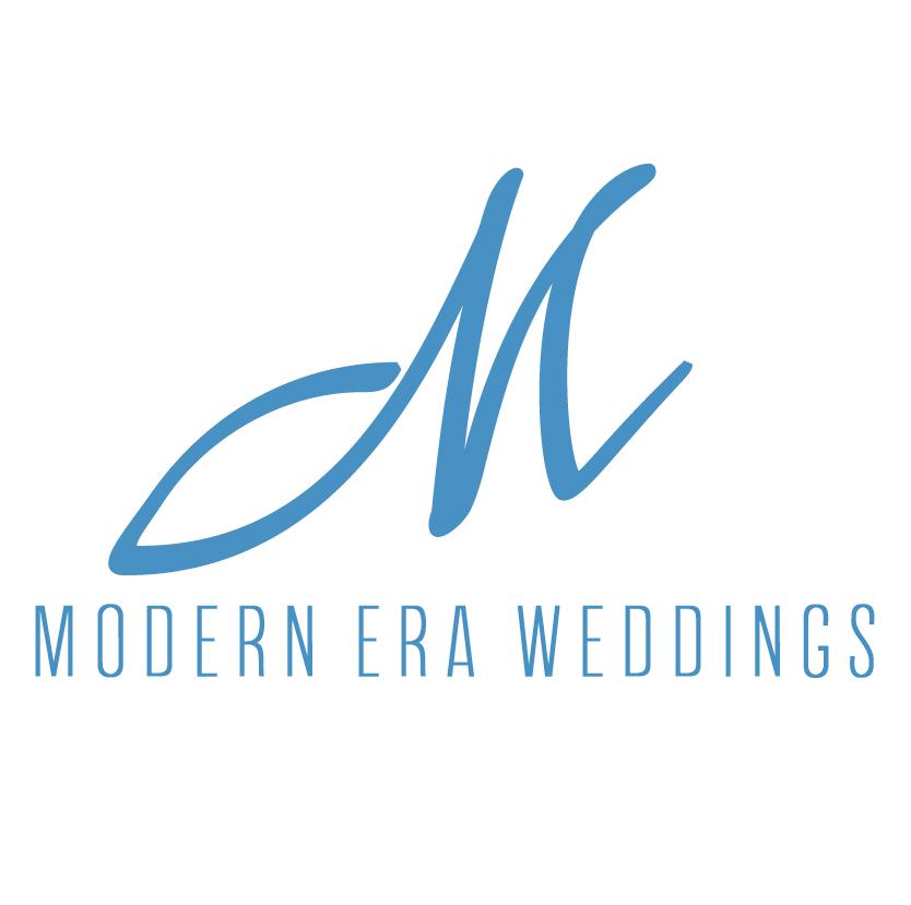 New Modern Era logo transparent.png