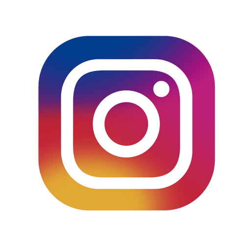 07f0d7b69ef071571e4ada2f4d6a053a-instagram-icon-colorful-by-vexels.png