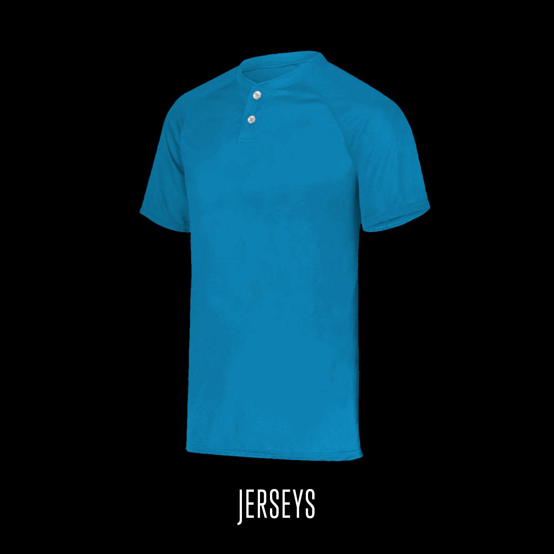 JERSEYS.jpg