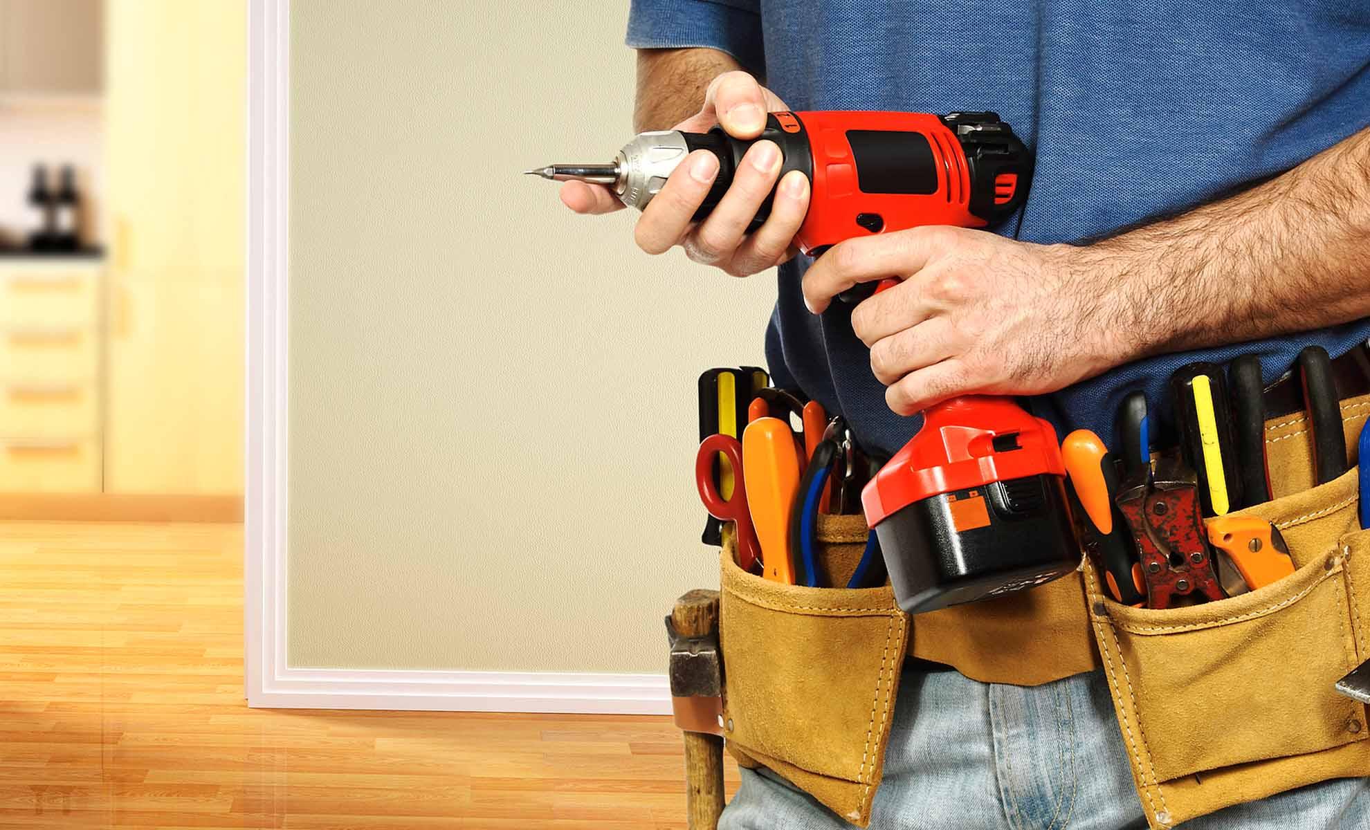 Handyman detail.jpg