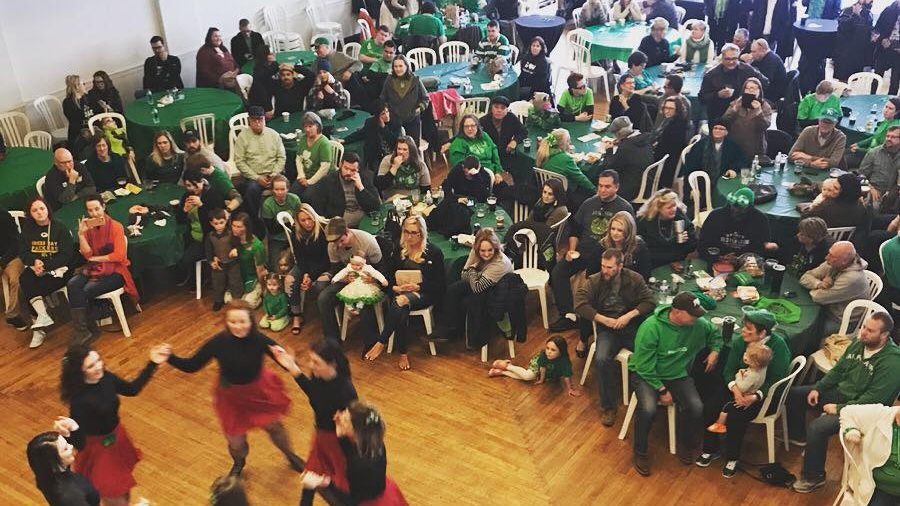 irish event.jpg