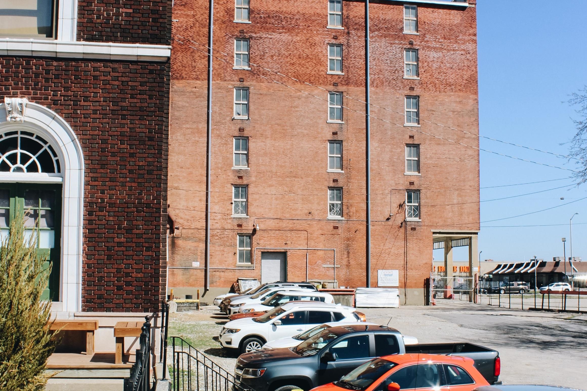 drexel-hall-parking.jpg