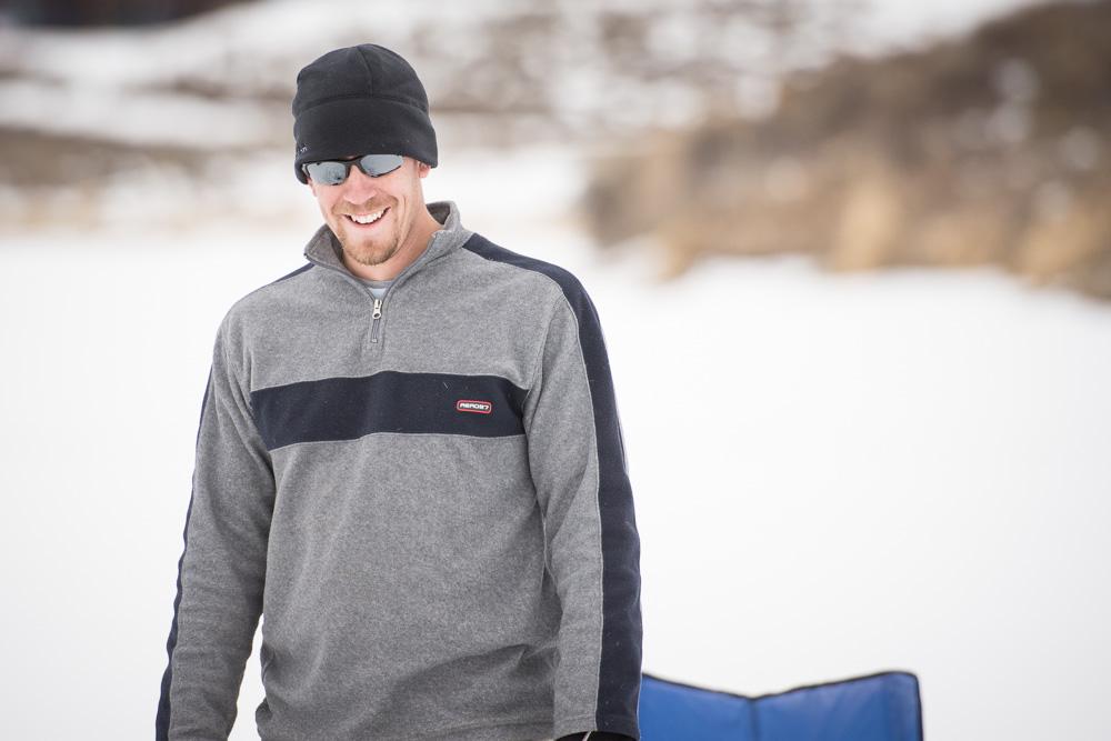 Mens Ice fishing-3.jpg