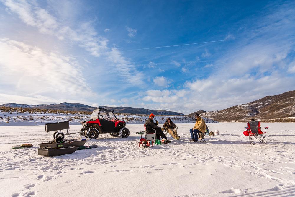 Mens Ice fishing.jpg